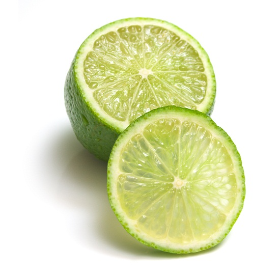 Juice fruit diet recipes lime pineapple cucumber. The health benefits ...