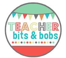 http://teacherbitsandbobs.blogspot.com/2014/03/bright-ideas-blog-hop-copies-copies.html