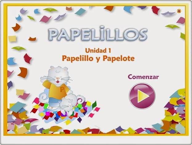 http://davidlopezmoncadalobo.blogspot.com.es/p/blog-page_6.html?view=classic