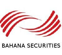 PT Bahana Securities