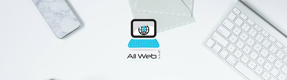 All Web, LLC