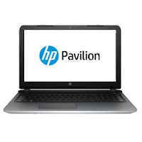 Buy HP Pavilion 15-ab030TX (M2W73PA) Notebook & Rs.9000 Cashback at Rs.54163 : Buytoearn