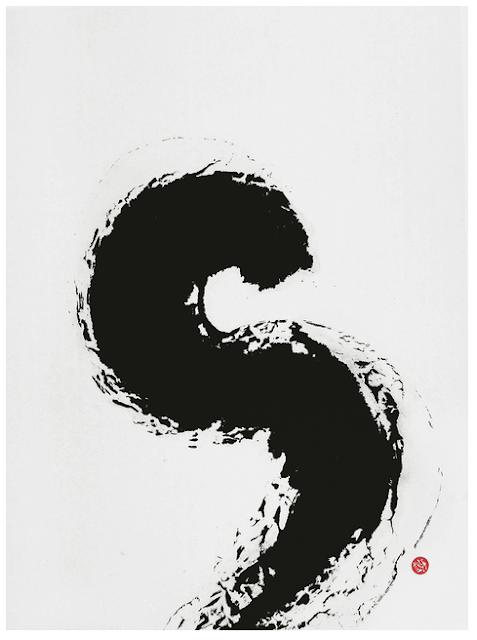 https://www.artsy.net/artist/yeachin-tsai