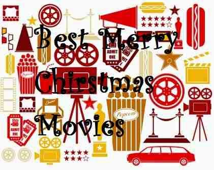 Bliss 2015: Merry Christmas Movies 2014 List of Best Happy Xmas ...