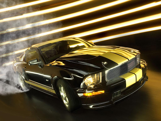 Ford, Mustang, Wallpapers, HD, Desktop, tapandaola111, cars