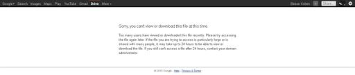 docs-google-download