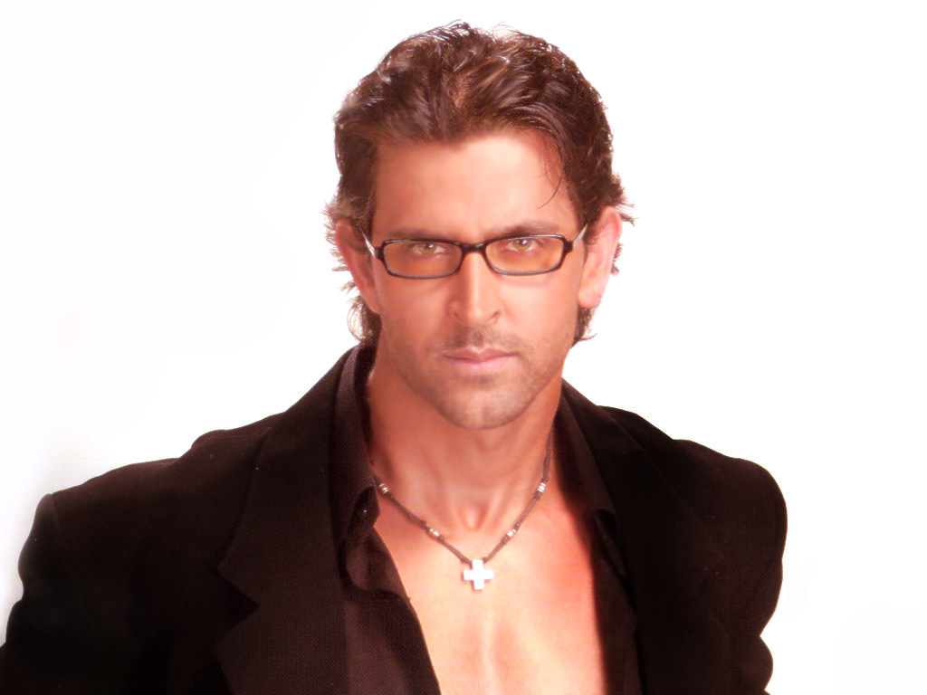 hrithik roshan hd wallpapers - hd wallpapers database