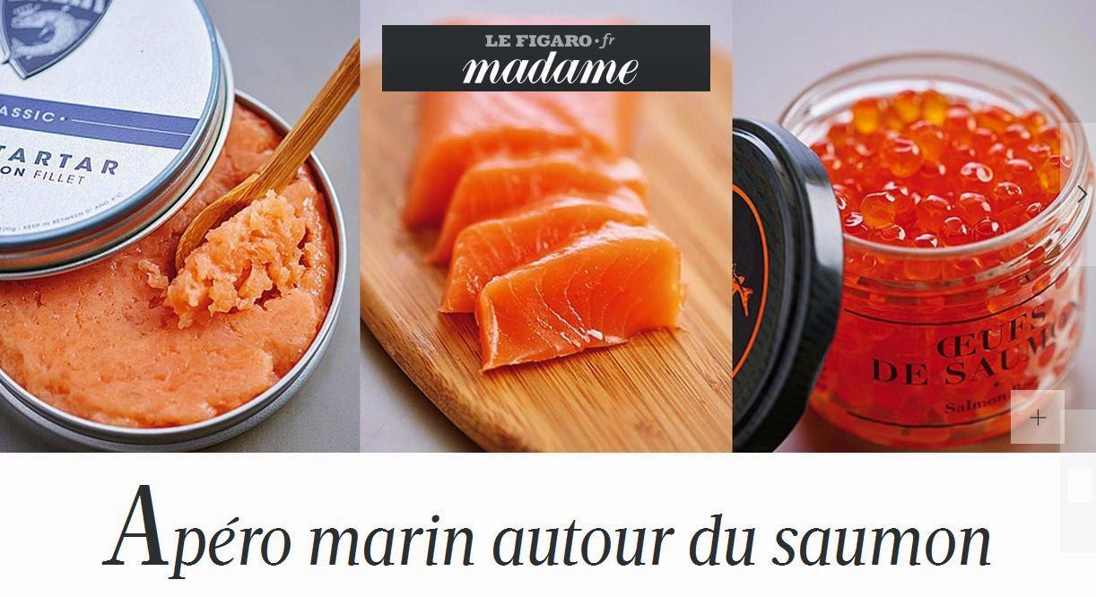 ^http://madame.lefigaro.fr/cuisine/apero-marin-041214-93279