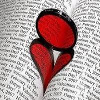 Para los que amamos la palabra escrita