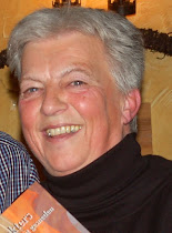 Auteur Marja Visscher