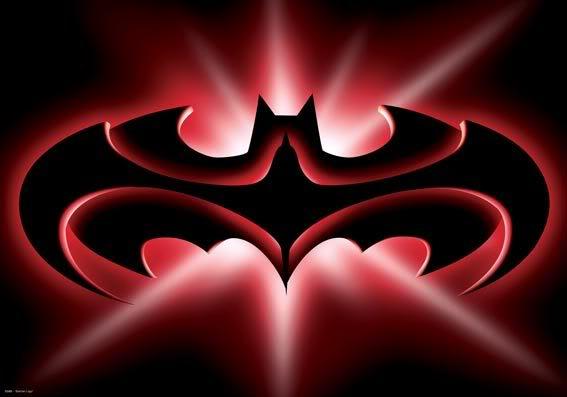 Batman Logo Free Wallpapers