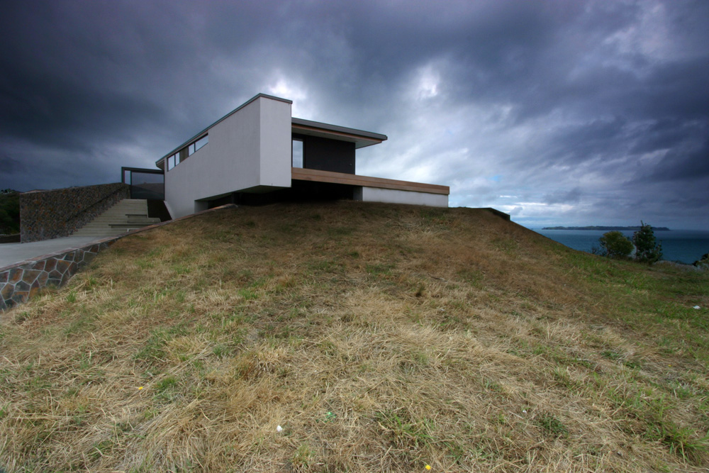 Beach house auckland new zealand most beautiful houses for Design house architecture nz