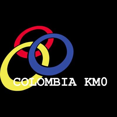 Colombia Cocina Km0