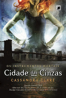 Cidade+das+cinzas.jpg (420×623)