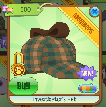 animal jam how to get diamond pets for nothing
