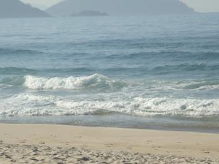 maresias brasil