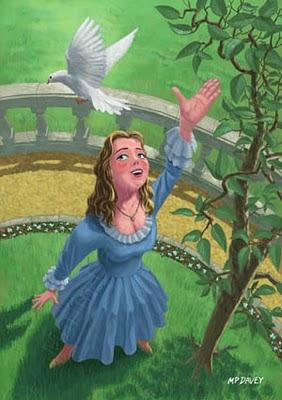 princess_releasing_bird
