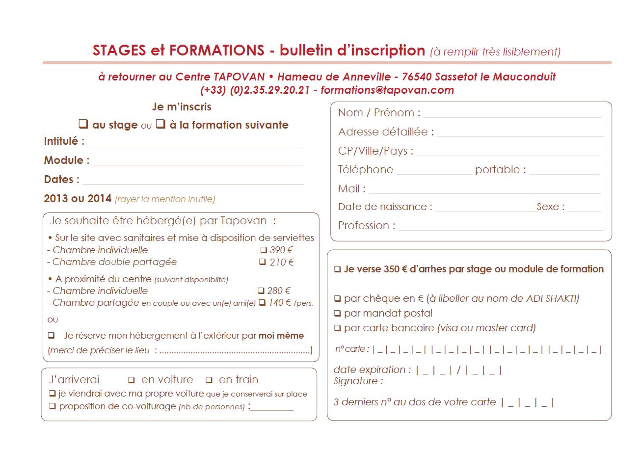 http://www.fichier-pdf.fr/2014/04/02/presentation1/presentation1.pdf