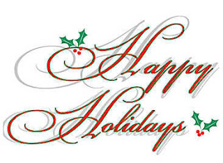 Happy_holidays_a9