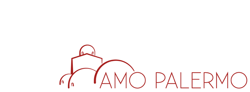 Amo Palermo