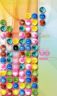 Colorix HD APK Casual Games