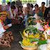 Sesaji Maesalawung, budaya syirik kraton surakarta...