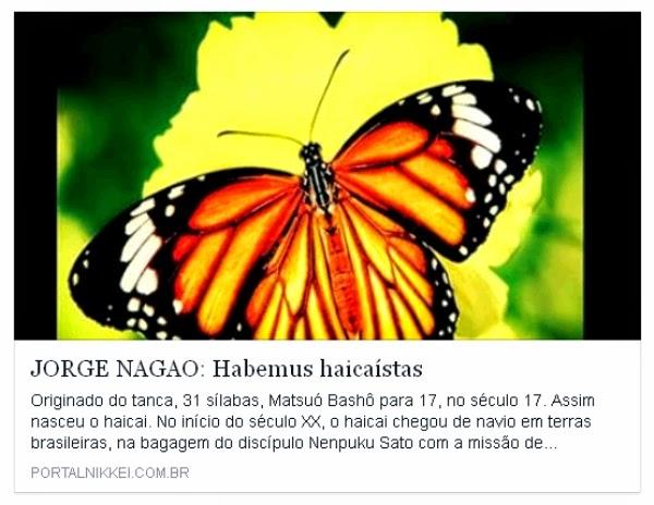 http://www.portalnikkei.com.br/jorge-nagao-habemus-haicaistas/