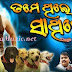 Tame Thile Sathire Odia Movie Songs Free Download Play Online Odia Film Mp3 Download