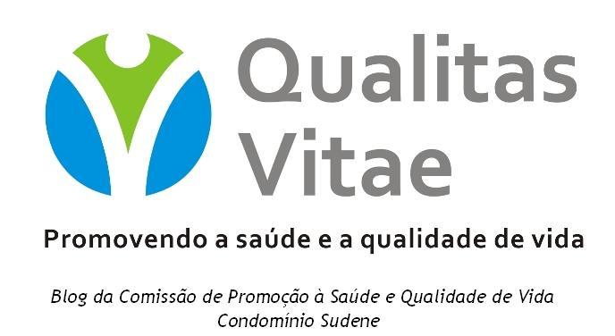 Blog da Qualitas Vitae