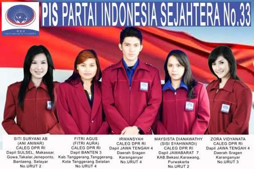 Orang Indonesia Memang Aneh dan Lucu