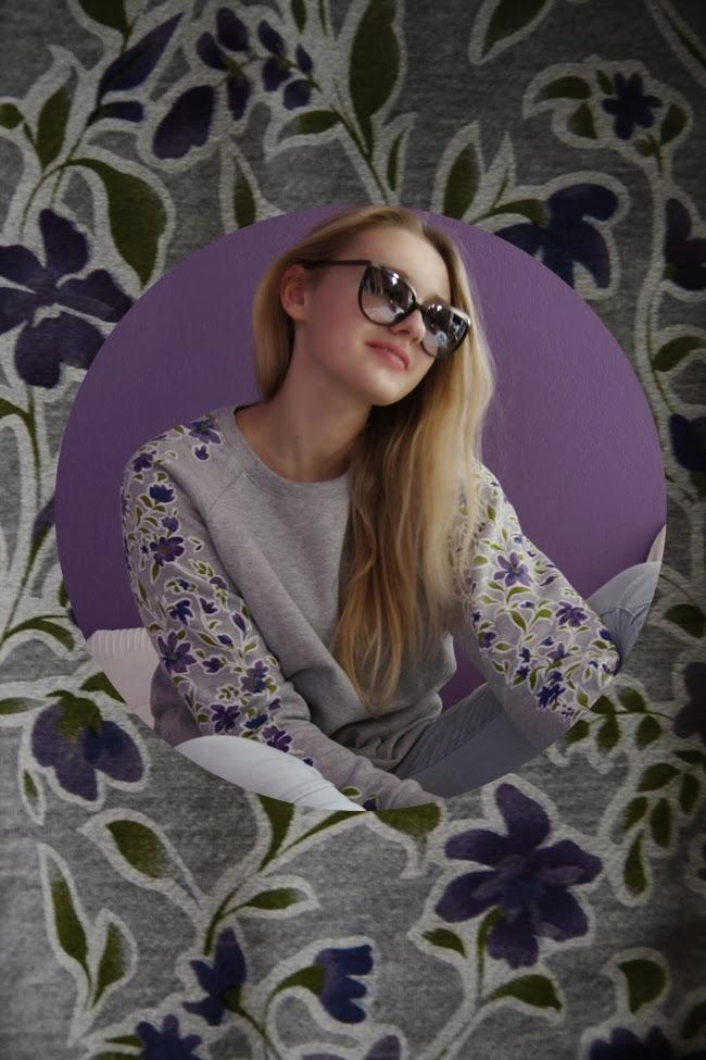 http://zlz.com/floral-print-blouse_d4326.html