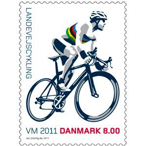 jornal do colecionador campeonato mundial em ciclismo de estrada