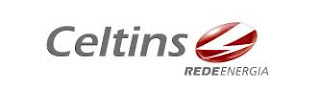 Celtins