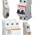 Pengertian dan fungsi MCB (miniature circuit breaker)