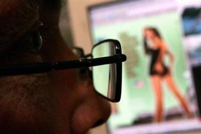 Produsen Film Porno Ini Tuntut Operator Telekomunikasi Amerika [ www.BlogApaAja.com ]