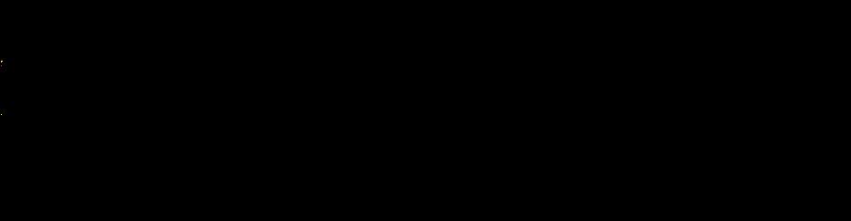 Nadelzauber