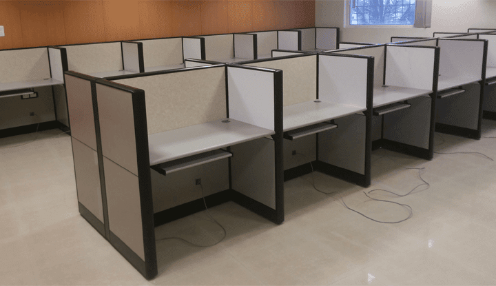 Office Chairs | Modular Workstation Manufacturers in Chennai: Lgs ...