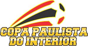 Copa Paulista do Interior 2016