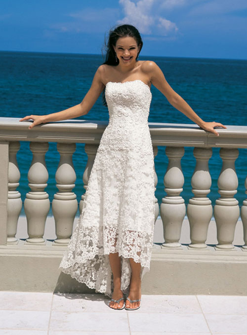 cheap wedding gowns online blog simple style 2012 wedding