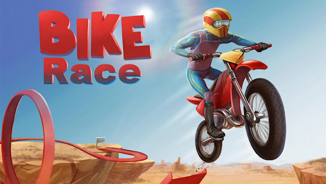 Bike Race Pro by T. F. Games Apk v3.3 Full