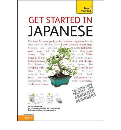Is it better to learn Japanese yourself or take a class ...