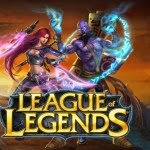 League of Legends – Requisitos Mínimos e Recomendados