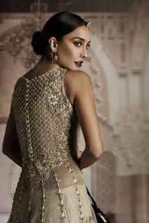 Lisa Hydon lovely Glamorous Fashion Pictureshoot