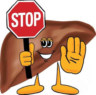 Hepatitis alcohólica aguda e medicamentosas