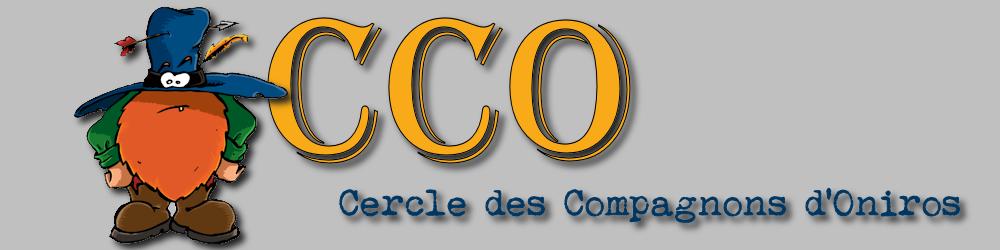 Cercle des Compagnons d'Oniros