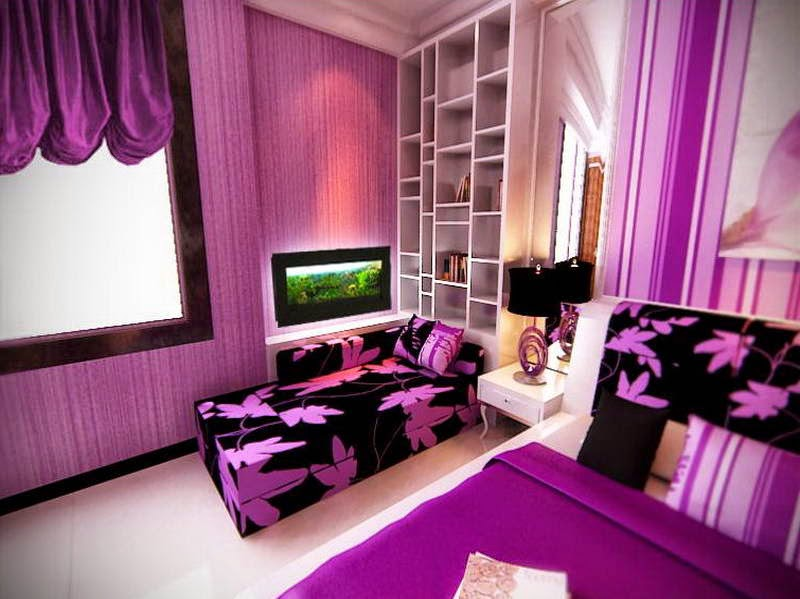 Bedroom design for teenage girls Ideas, Bedroom design for teenage girls Remodel