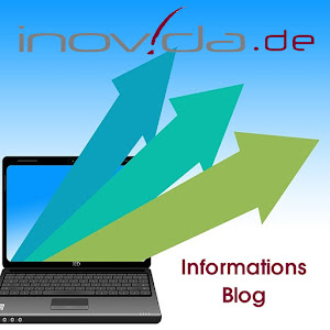 INOVIDA - Infoblog