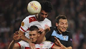 Lazio-Stoccarda-europa-league-ottavi