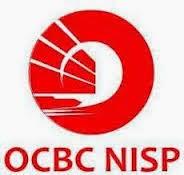 Lowongan Kerja Bank OCBC NISP Januari 2015