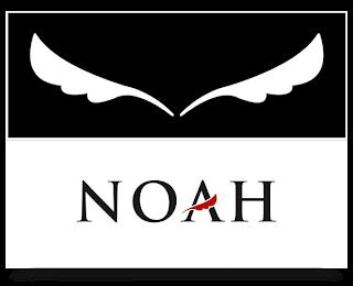 Download Lagu NOAH di Album Seperti Seharusnya